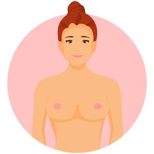 Breast Cancer Awareness Step 1